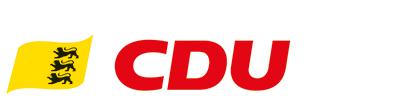 Logo von CDU-Kreistagsfraktion Lörrach