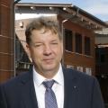 Dr. Jürgen Rausch