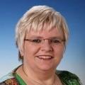 Sabine Glaser