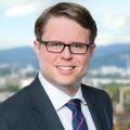 Dr. Tobias Benz