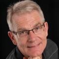 Dr. Dieter Astholz