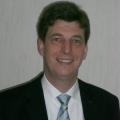 Dr. Markus Heubes