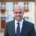 Dr. Carsten Vogelpohl