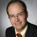 Dr. Christian Renkert
