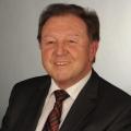 Paul Renz