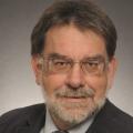 Dr. Stefan Grüter