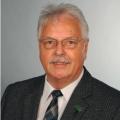 Wilfried Markus