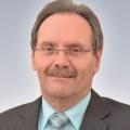 Bruno Schmidt